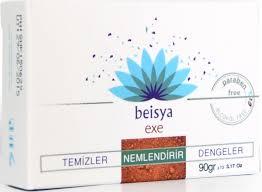 Sabun Elis sabun elis bellisya comedone soap g 246 zenek k 252 231 252 lt 252