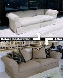 Custom Sofas Orange County Furniture Restoration Restoration Reupholstery Orange County Oc La