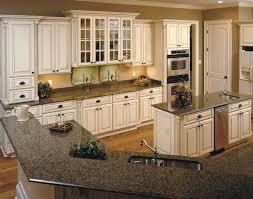 Unique Design Kitchens Kitchens Pictures Crafts Home