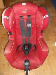 siege auto iseos isofix siège auto bébé confort iséos isofix oxygen ebay