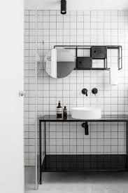 20 modern minimalist bathroom designs for the millennial atap co