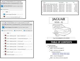 handbook download page 2 jaguar forums jaguar enthusiasts forum