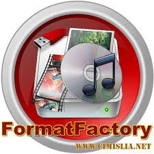 format factory portable rus format factory 3 3 5 repack portable 2014 multi rus