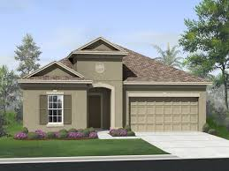 holiday homes floor plans florida home plan