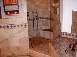 stylish decoration bathroom shower remodel ideas crafts home