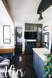 373 best rv u0026 camper renos images on pinterest bathroom