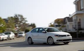 volkswagen confirms jetta hybrid to use twincharger engine car