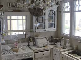 Shabby Chic Dollhouse by 87 Best Miniatures Roombox Inspiration Images On Pinterest