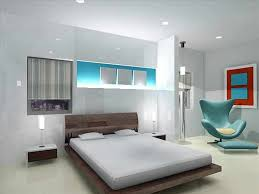 tv bedroom television ideas homesfeed download wall unit designs
