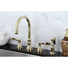 Overstock Kitchen Faucets 38 Best Kitchen Faucets Images On Pinterest Kitchen Faucets