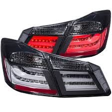 Cheap Tail Light Assembly Car Tail Lights Car Aftermarket Tail Lights Sears