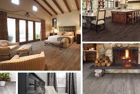 laminate flooring ivc us floors