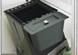 poubelle de cuisine sous evier poubelle de cuisine sous evier 614396 poubelle de cuisine manuelle