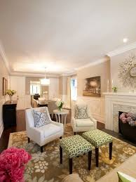 Living Room Ideas  Gallery Images Small Living Room Furniture - Small family room furniture