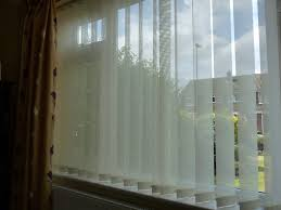 nordic silver vertical blinds lifestyleblinds