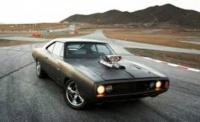 dodge cars price cars price torettos 1970 dodge charger