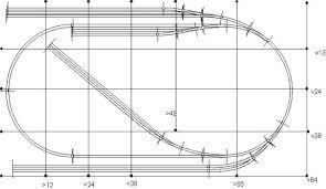 pls model railway baseboards u0026 benchwork