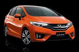 honda car singapore singapore s small car options