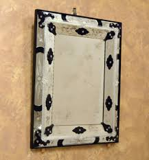 luxury wall mirrors luxury wall mirrors suppliers and