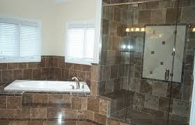 Bathroom Style Ideas Bathroom Tile Around Tub Shower Ideas Bathtub Combo And Room