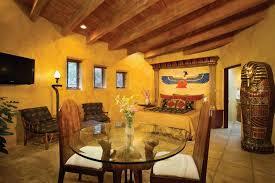 luxury taos suites taos accommodations el monte sagrado
