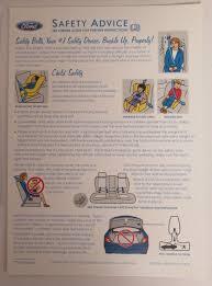 2008 ford edge owners manual guide book bashful yak