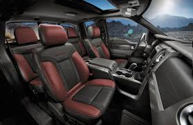 Mustang Interior 2014 Automobile Status 2014 Ford Mustang Review