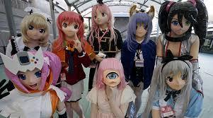 Halloween Japanese Costumes Japanese Yakuza Cancels Traditional Halloween Handout Kids