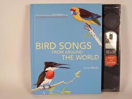 bathroom books fat finch u2014 backyard birds birding u0026 blogging