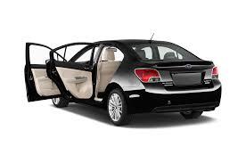 convertible subaru impreza 2015 subaru impreza photos specs news radka car s blog