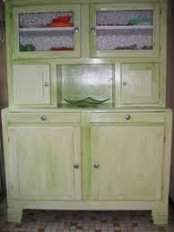 darty cuisine avis consommateur avis cuisine alinea meuble haut cuisine leroy merlin u with