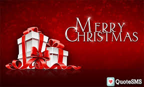 merry christmas greetings words christmas greetings 2017 merry christmas 2017 greetings