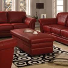 Farmers Bedroom Furniture Farmers Bedroom Furniture Exceptional - Farmers furniture living room sets