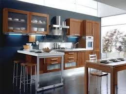 wall mounted wooden kitchen cabinet wooden kitchen island chrome