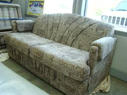 Sofa Sleeper For Sale Rv Parts Rv Motorhome Sofa Sleeper For Sale Used Rv Parts Repair