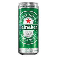 Conhecido Lata em Bebidas - Bebidas Alcoólicas - Cervejas – coopsp &GA52