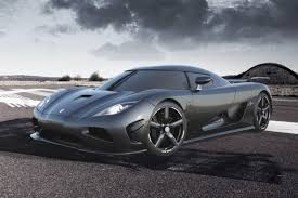 car pushing the limits koenigsegg fastest cars in the world digital trends