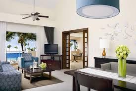 Dreams Palm Beach Resort by Dreams Palm Beach Punta Cana