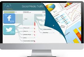 social network design waoni net
