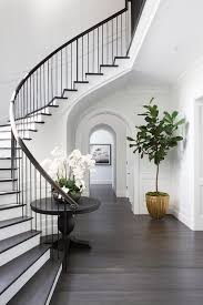 Entry Stairs Design Round Stairs Design Ebizby Design