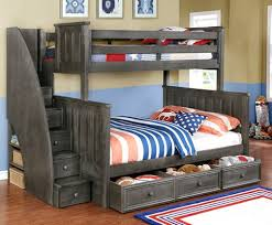 Bookcase Bunk Beds Bunk Beds For Kids Store Show Now Rooms4kids