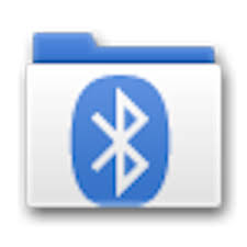 bluetooth apk bluetooth file transfer android apps on play