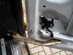 interior door knobs home depot door hinges black interior door knobs and hinges cheap home