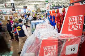650 thread count sheets at target black friday hours black friday 2015 sees thousands line up across the country for