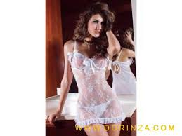 honeymoon nightwear buy nightwear and honeymoon wear for women at feelinwow bangalore