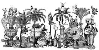 cuisine nord africaine la cuisine nord africaine du chef belkacem baabouj se déguste au