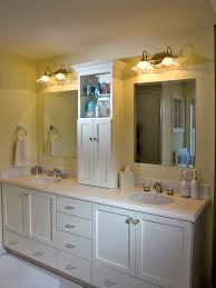 country bathroom vanities houzz