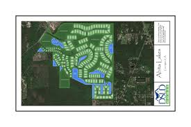 Cullen House Floor Plan by Abita Lakes Dsld Homes New Homes In Covington La