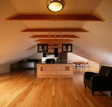 amazing of elegant excellent attic room design ideas with show