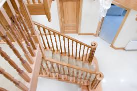 Platform Stairs Design Bespoke Staircase Design Stair Manufacture And Professional